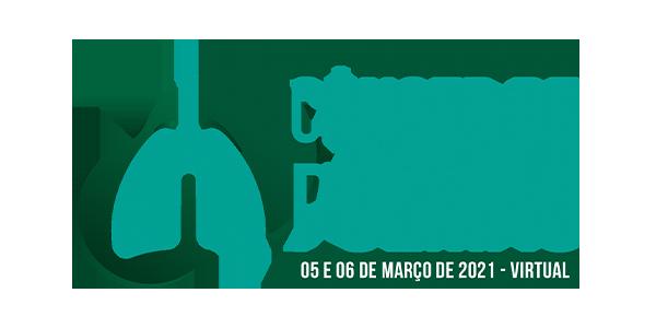 9º Simpósio Internacional do Câncer de Pulmão